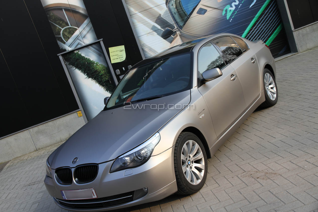 BMW+16.jpg