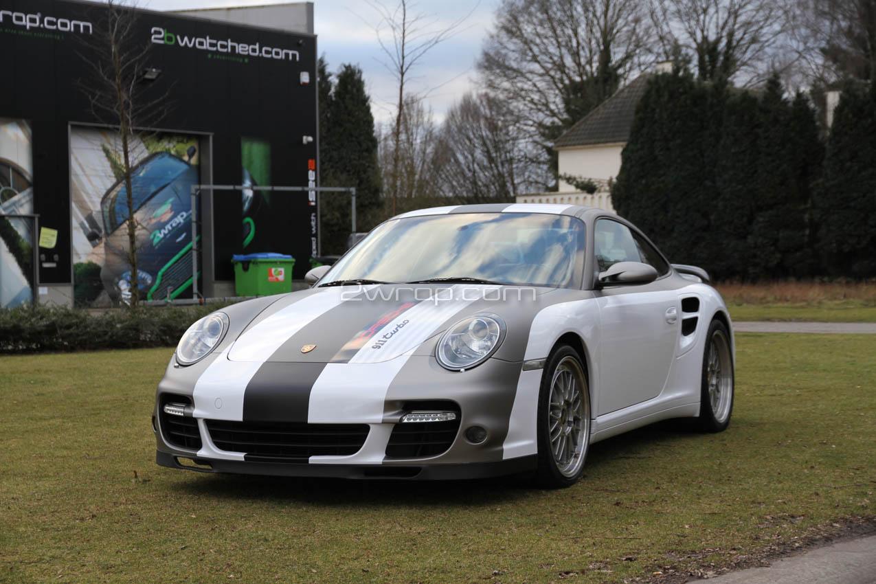 Porsche+Turbo+3+color84.jpg