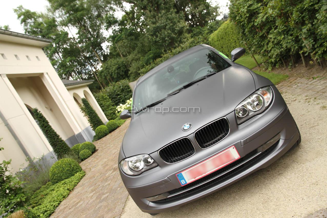 BMW+3.jpg