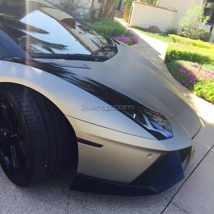 Lamborghini 422.jpg