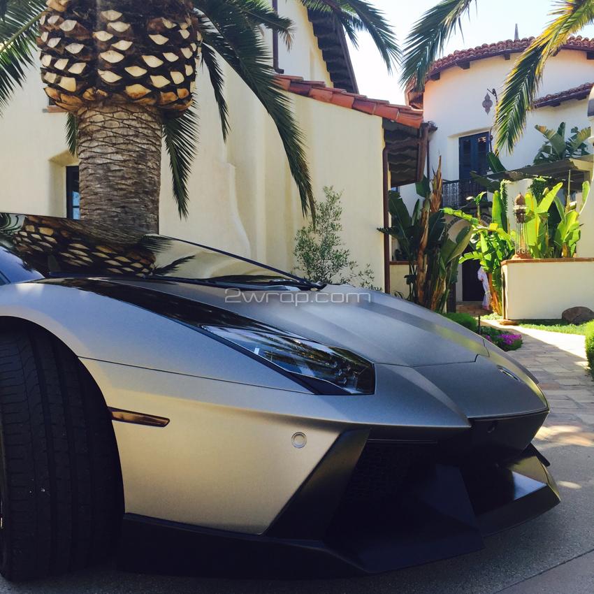 Lamborghini 427.jpg
