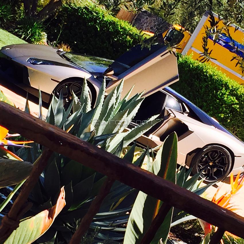 Lamborghini 372.jpg