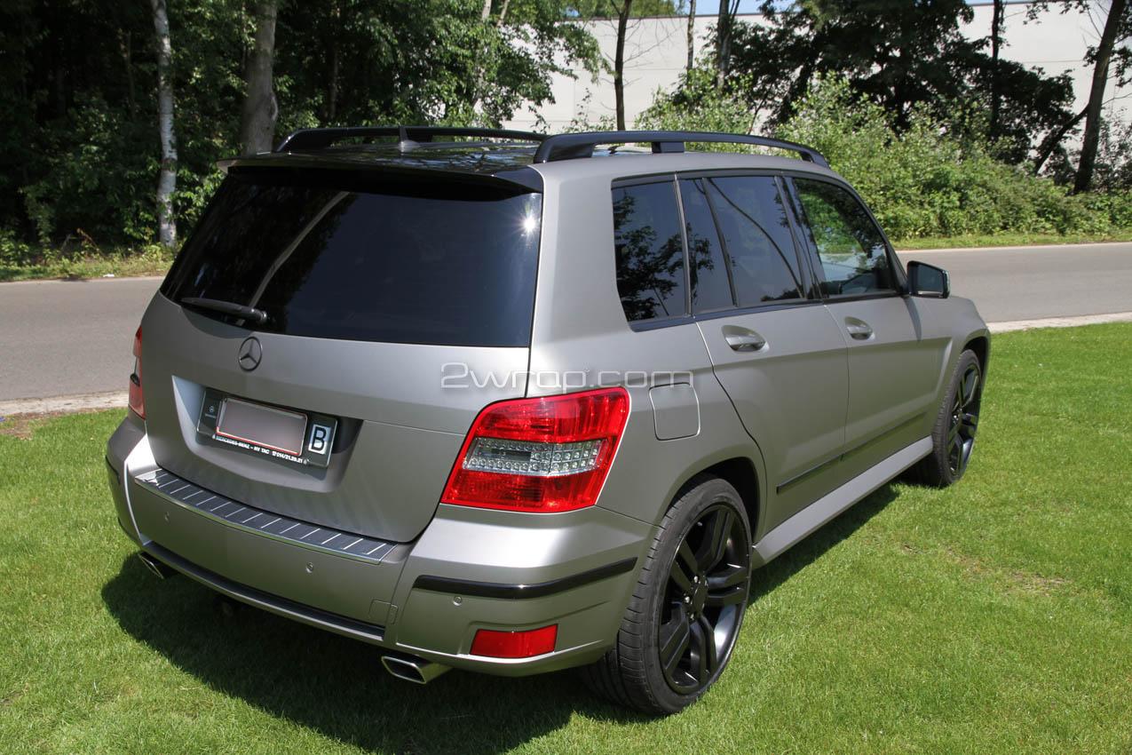 Mercedes+Benz+30.jpg
