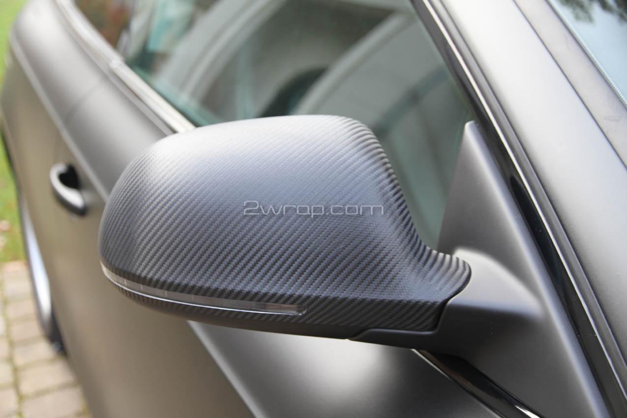 Audi+2wrap+17.jpg