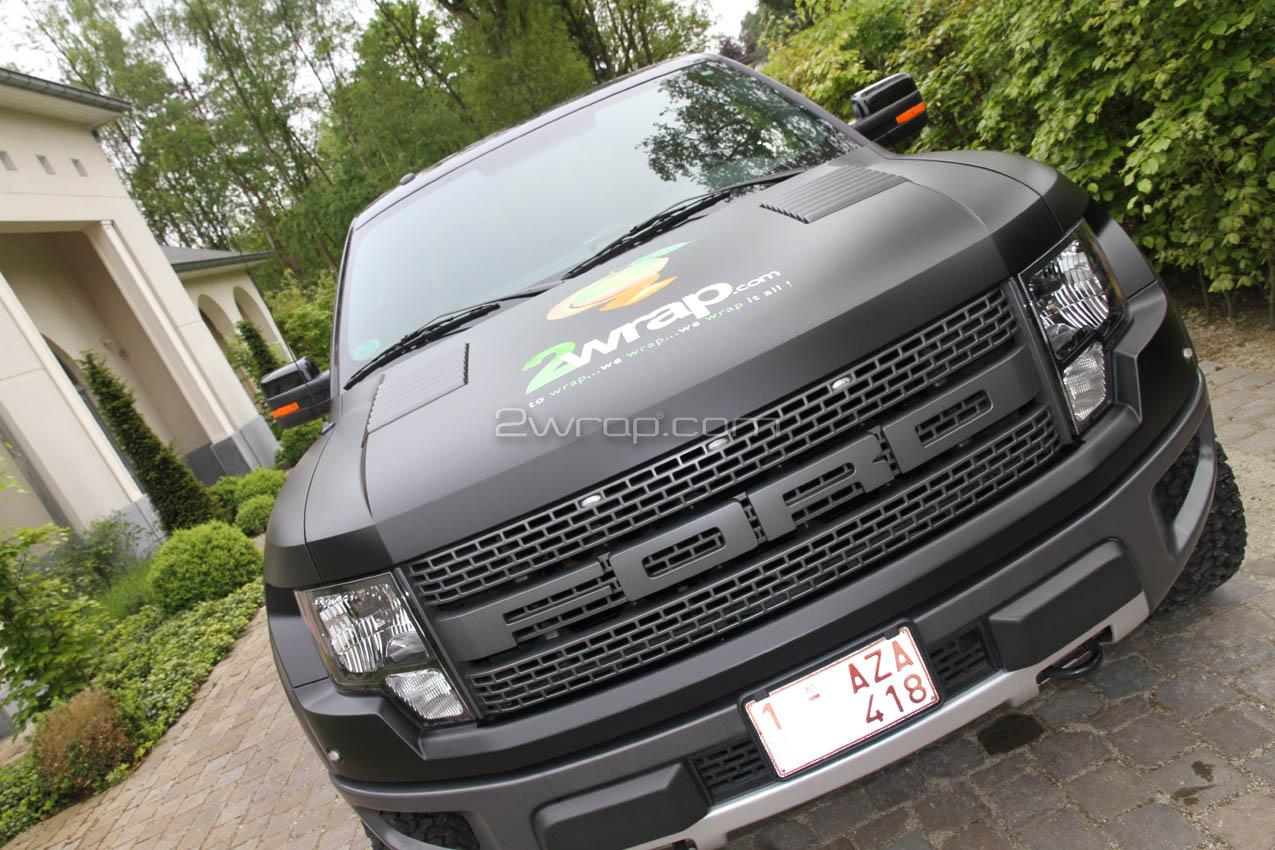 Ford+19.jpg