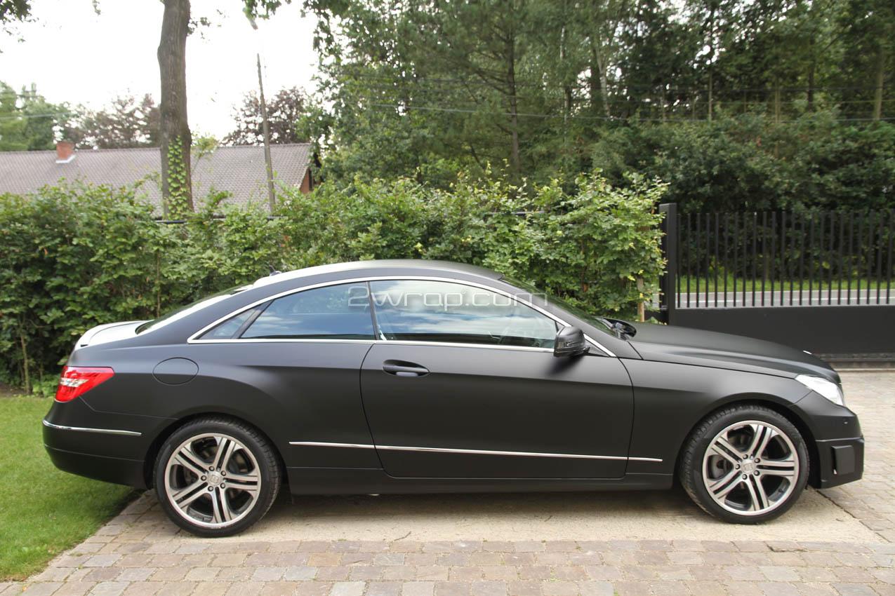 Mercedes+Benz+2.jpg