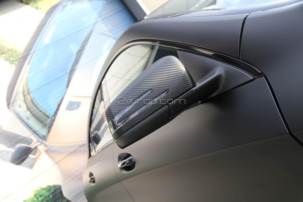 Mercedes+Benz+19.jpg