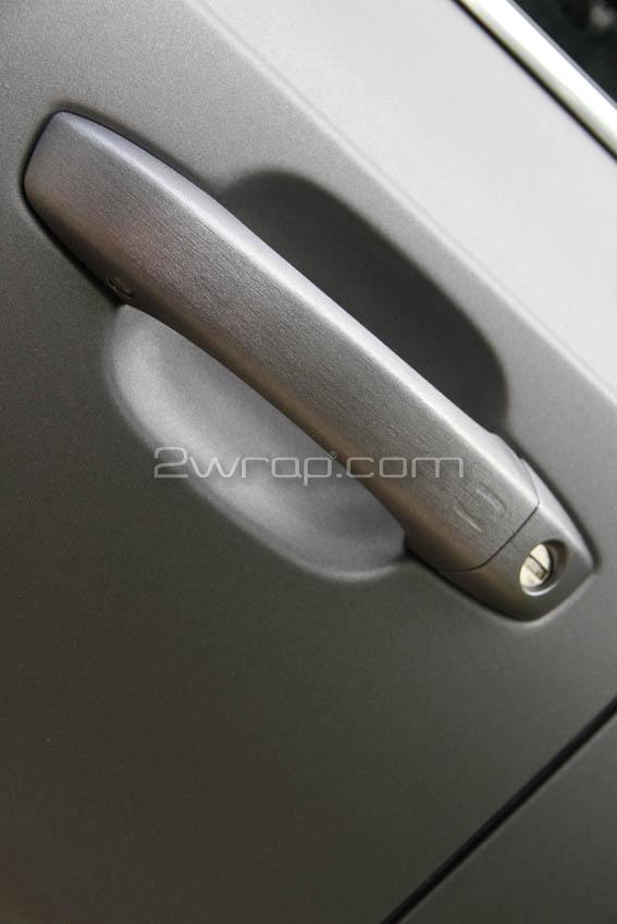 Audi+2wrap+33.jpg