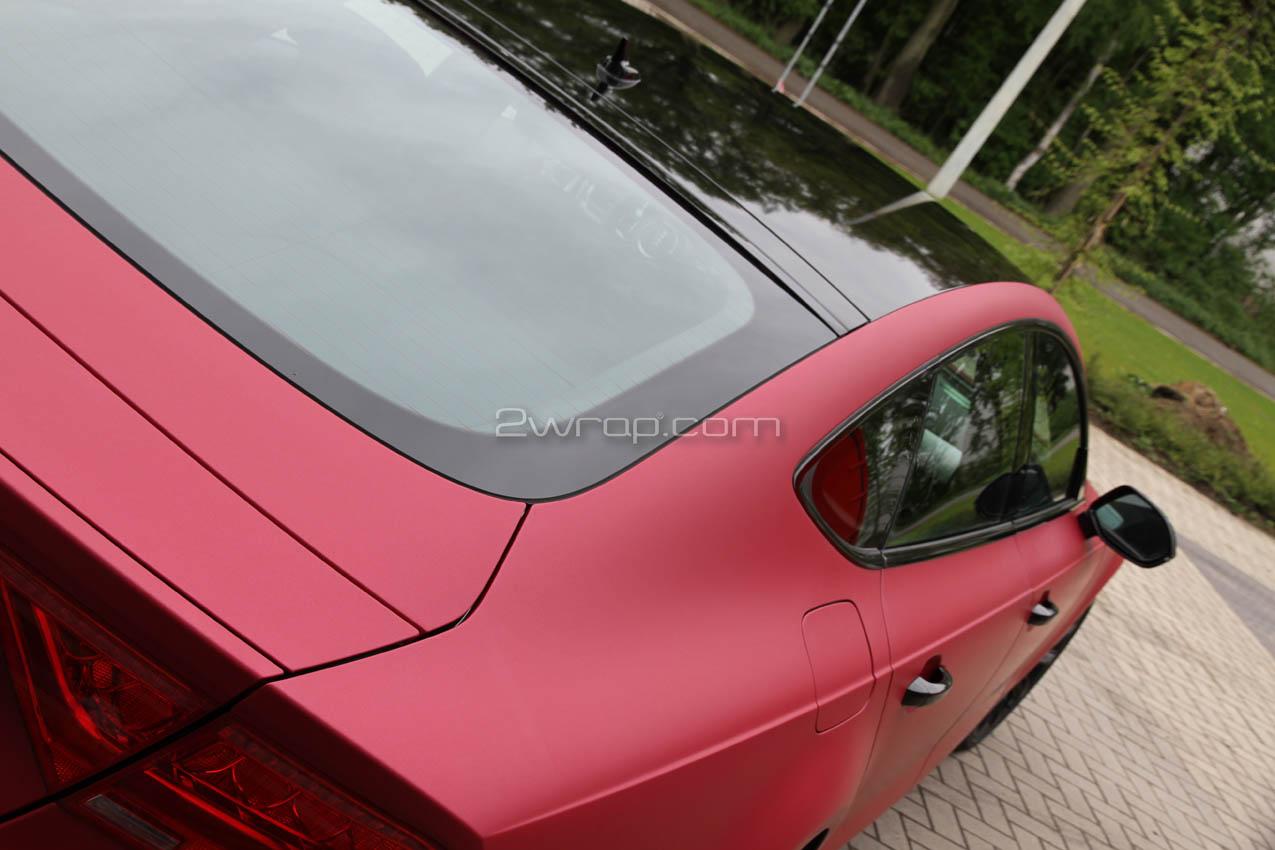 Audi+2wrap+6.jpg