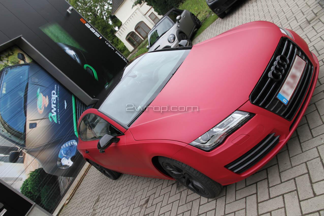 Audi+2wrap+2.jpg