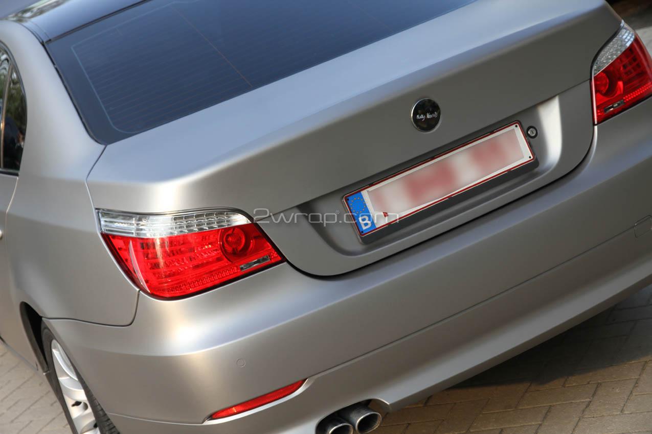 BMW+17.jpg