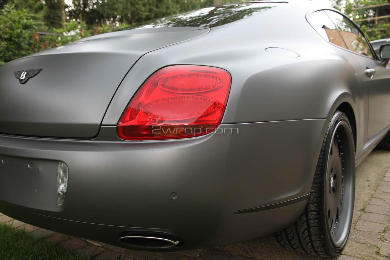 Bentley+Continental++anthracite+grey+15.jpg