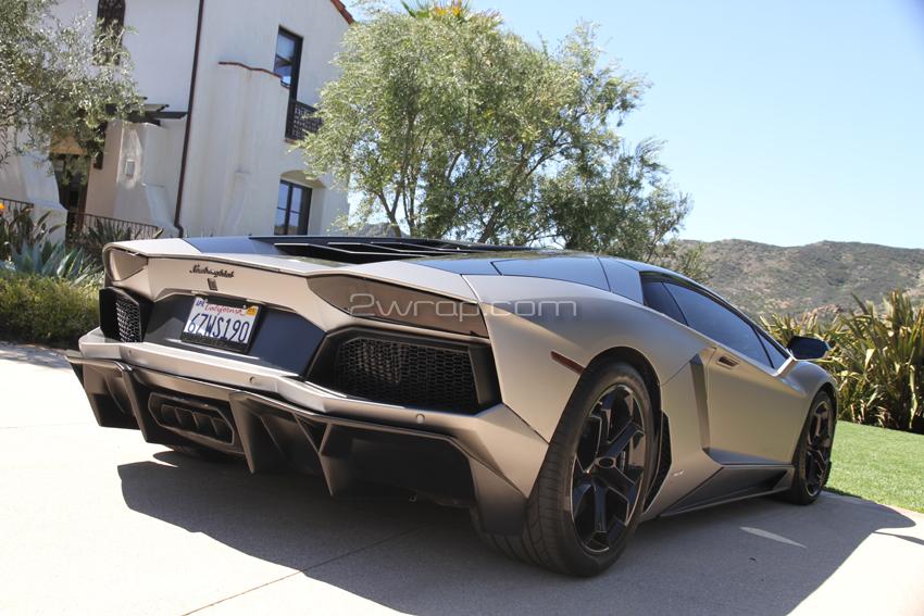 Lamborghini 331.jpg