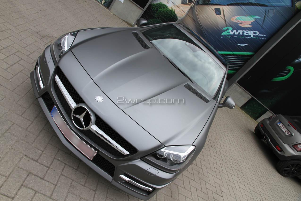 Mercedes+Benz+16.jpg
