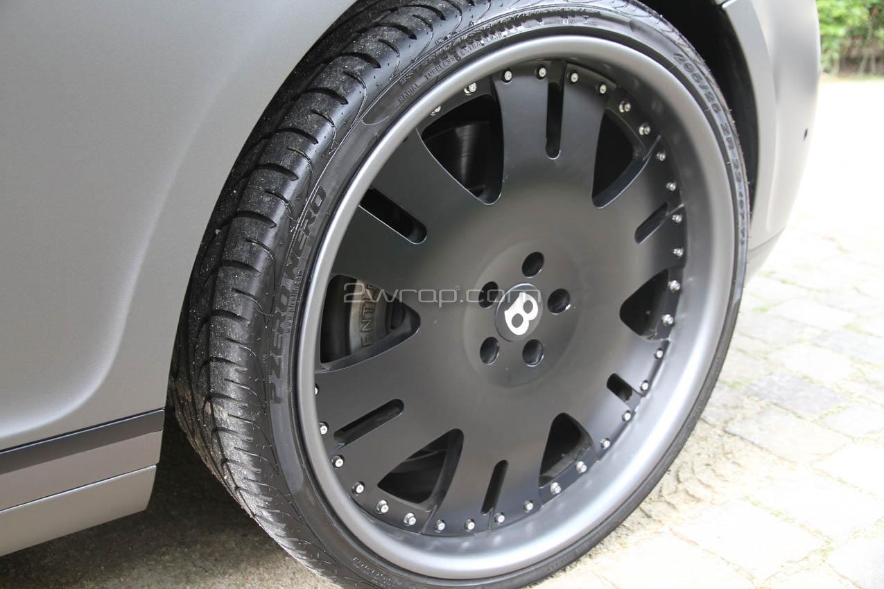 Bentley+Continental++anthracite+grey+13.jpg