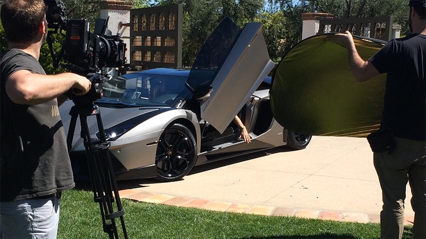 Lamborghini 90.jpg