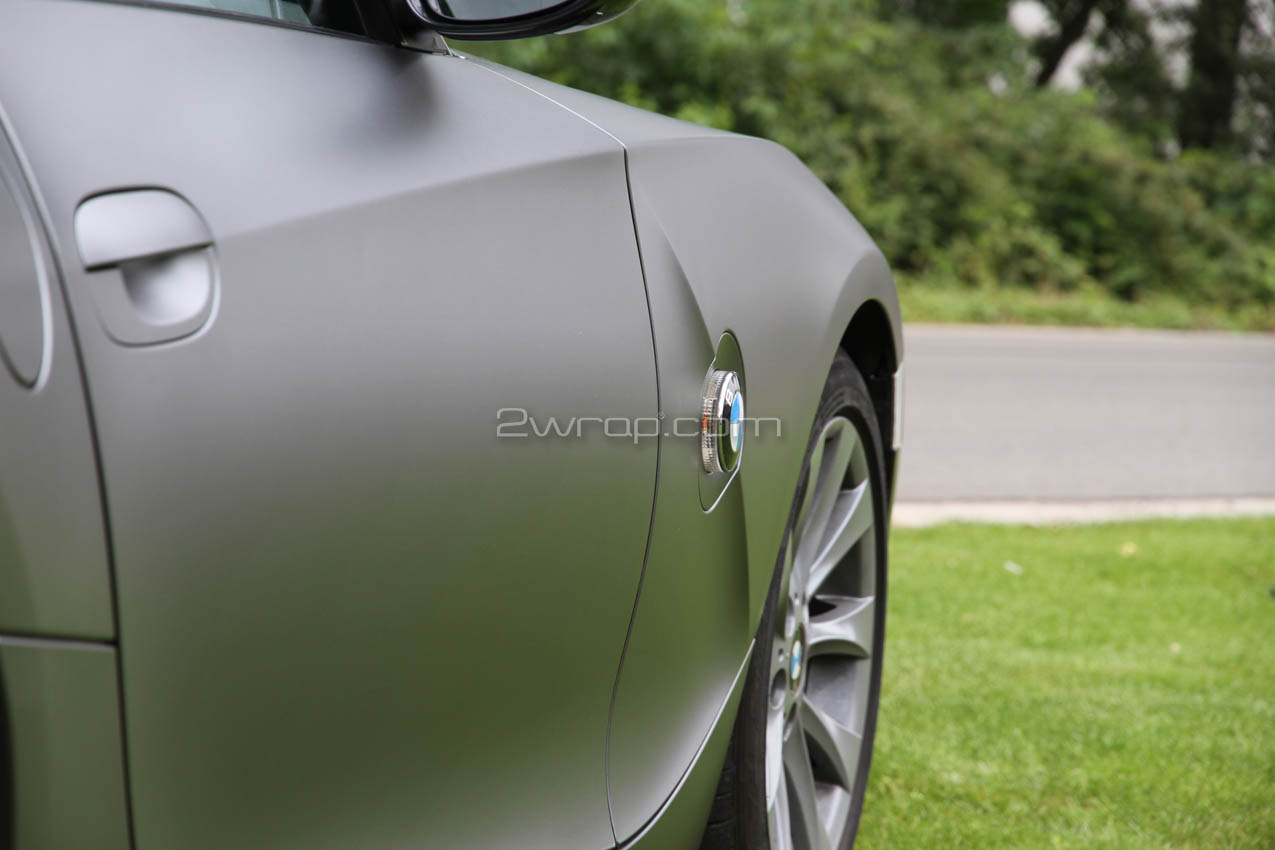 BMW+24.jpg