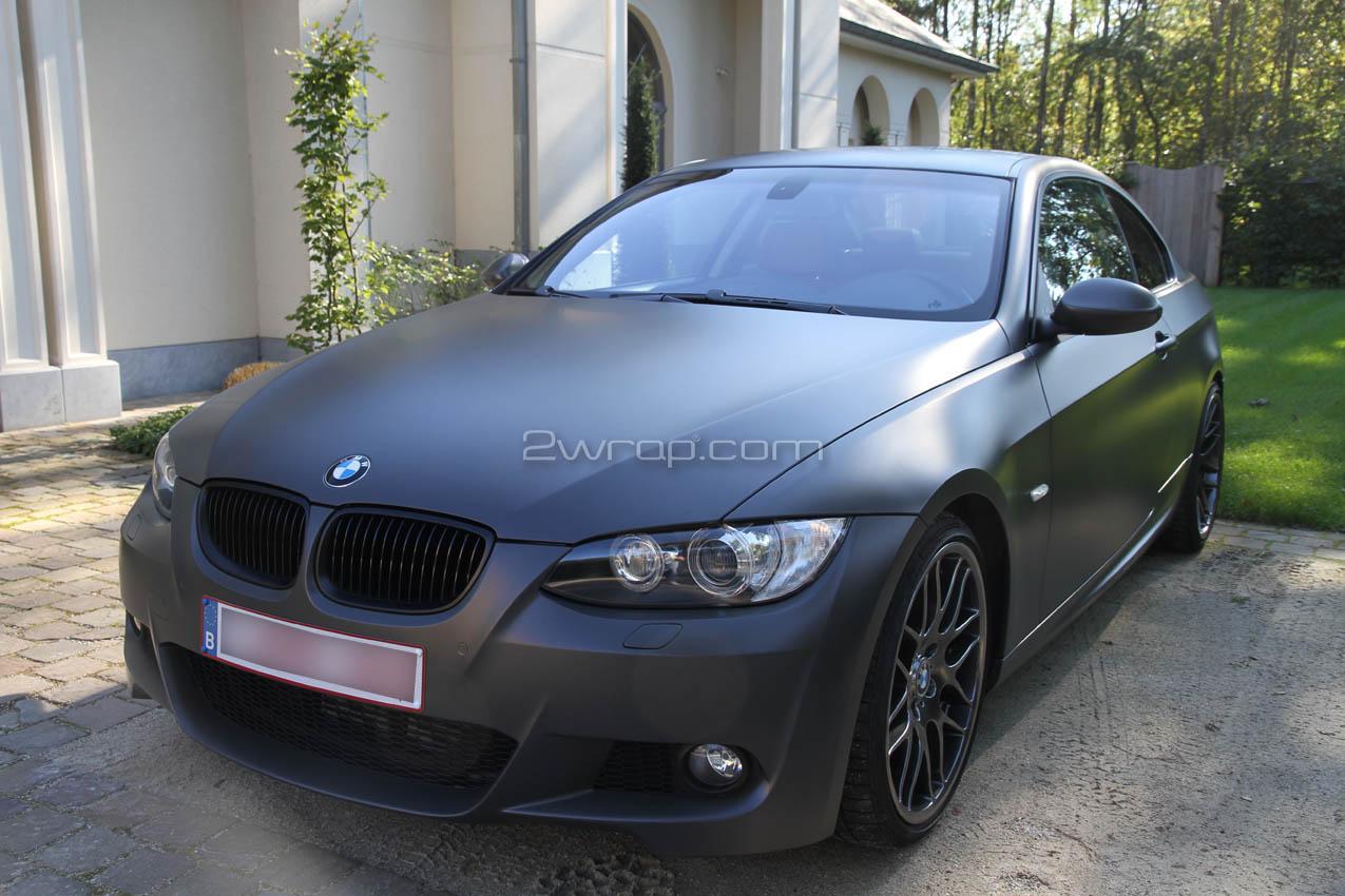 BMW+47.jpg