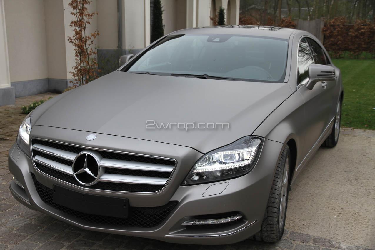 Mercedes+Benz+36.jpg