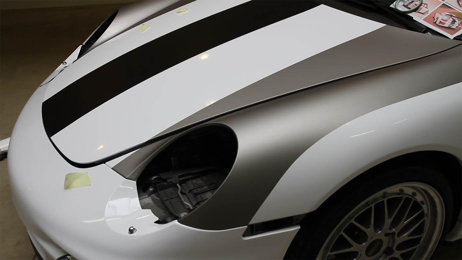 Porsche+Turbo+3+color138.jpg