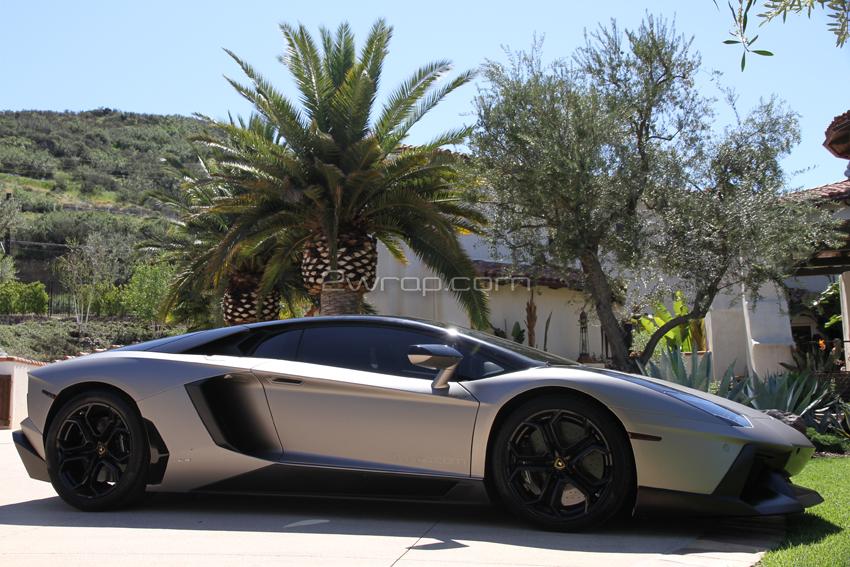 Lamborghini 318.jpg