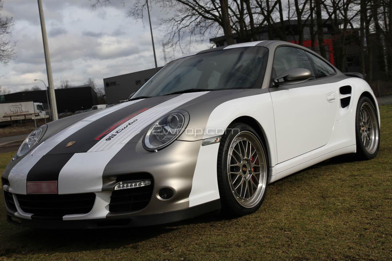Porsche+Turbo+3+color116.jpg