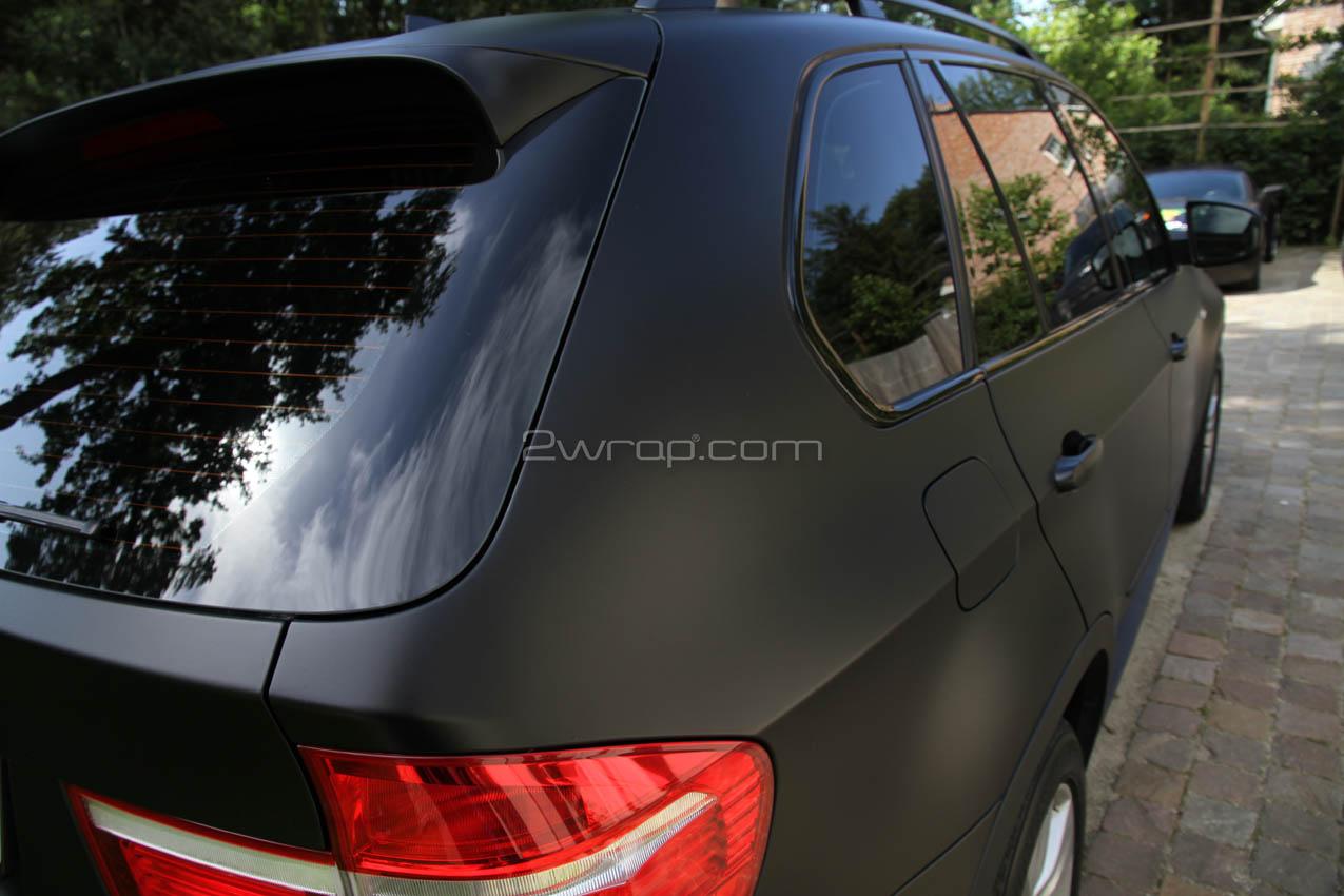 BMW+33.jpg