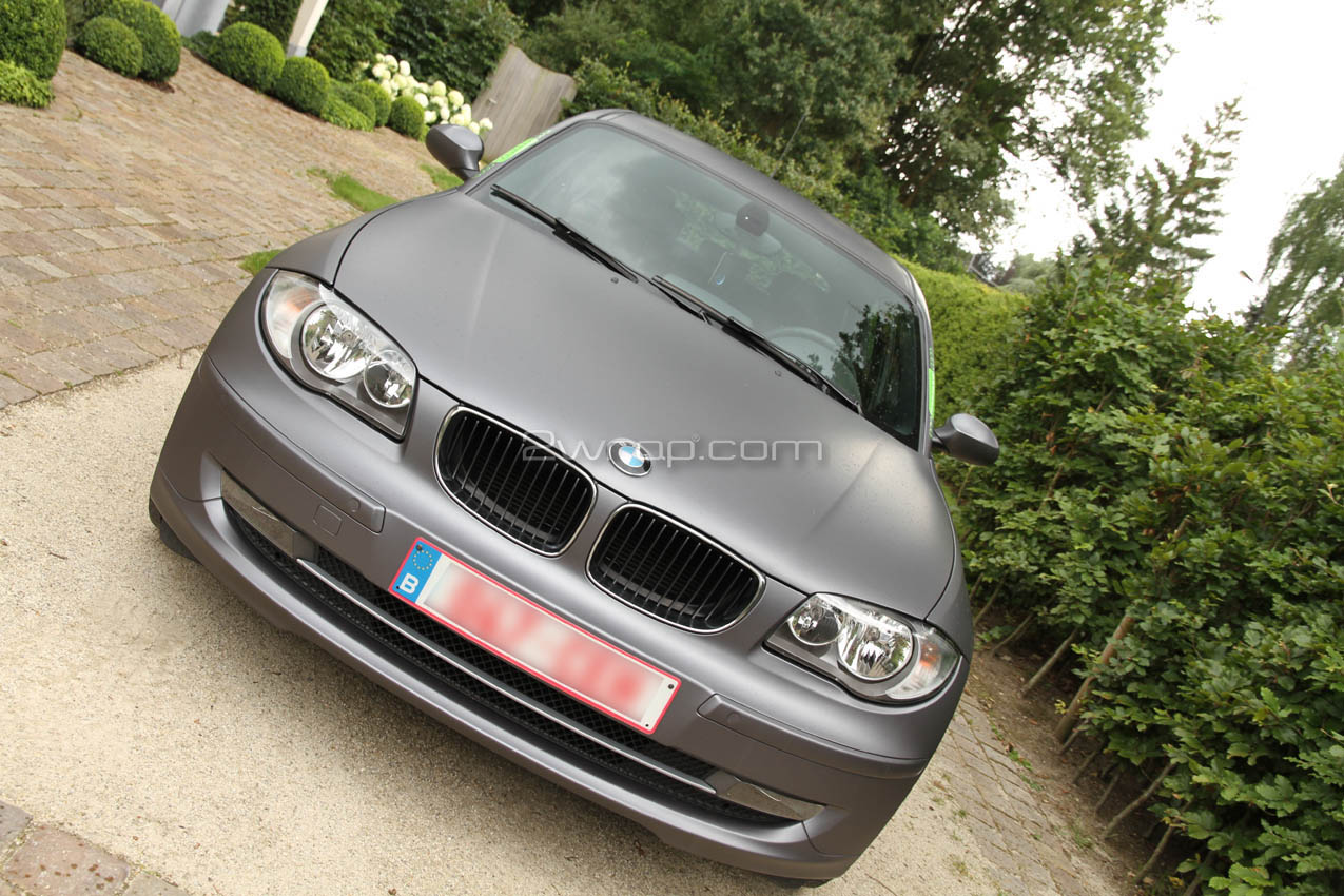 BMW+2.jpg
