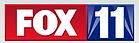 Daily News yotta - 2wrap.com