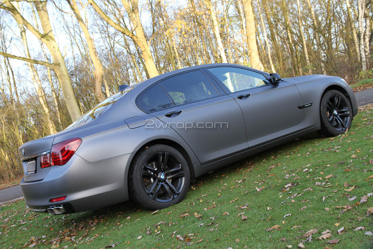 BMW+41.jpg
