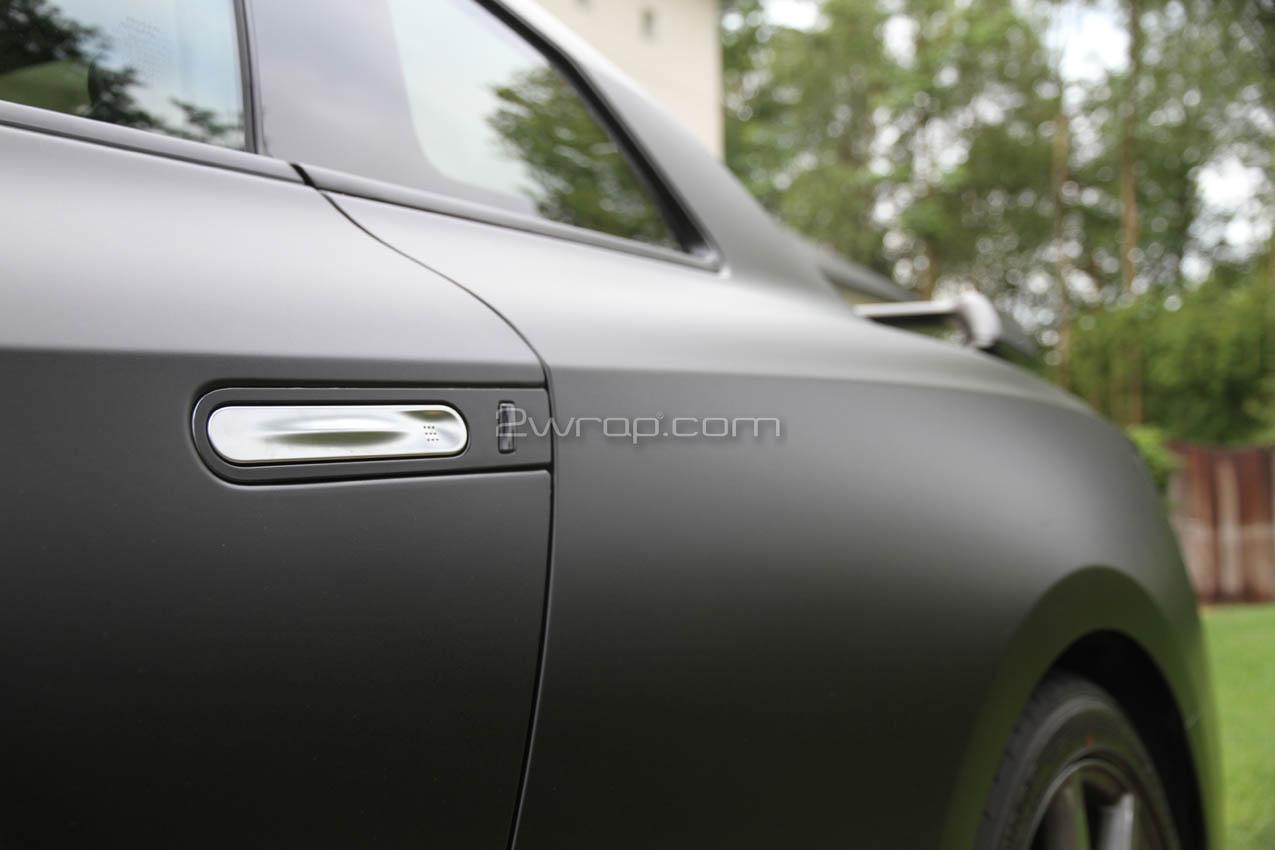 GTR+Nissan+3.jpg
