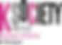 logo_KSOCIETY_OK2.png