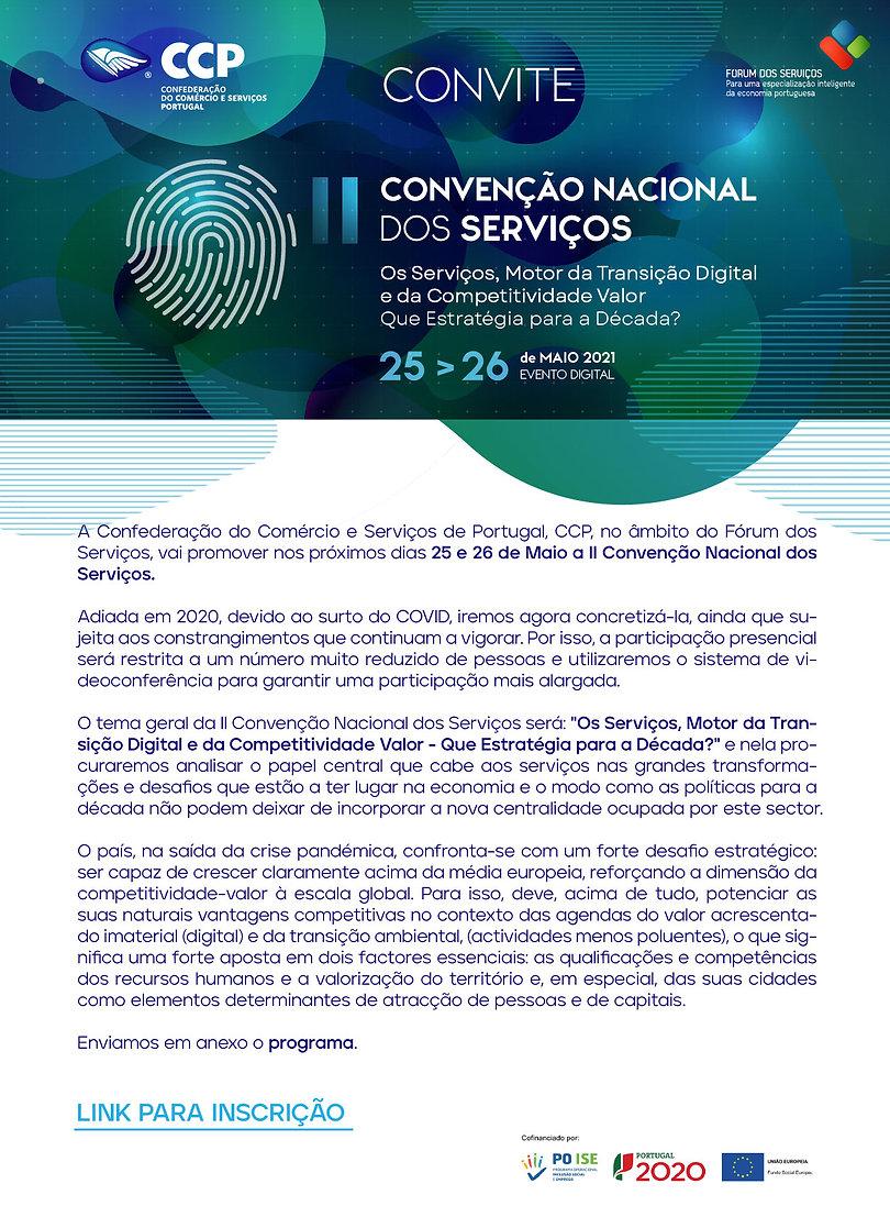 Convite_v2.jpg