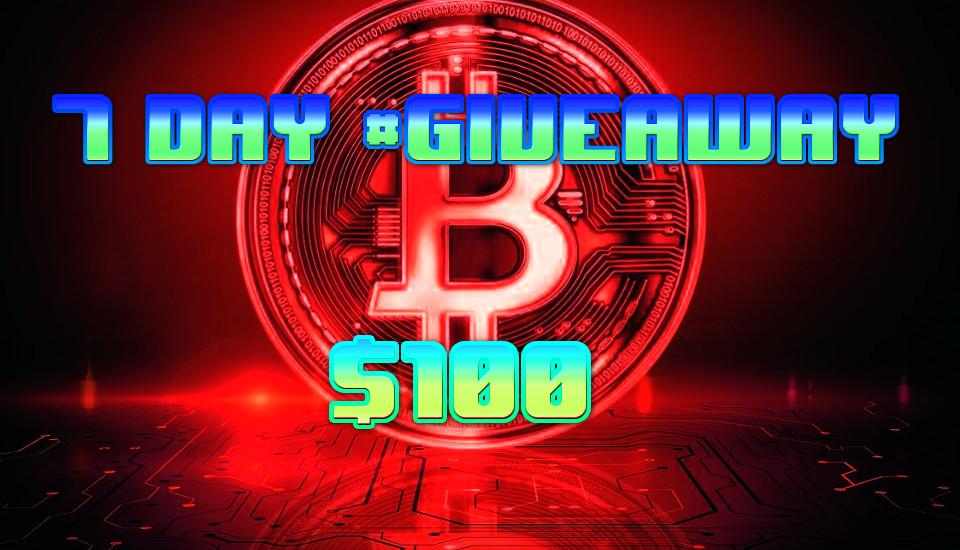 BigBTC.jpg