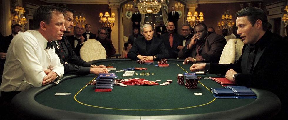 casino_royale_movie_screencaps.com_11918