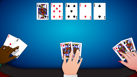 poker players with hands.png