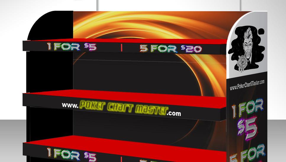 Display1.jpg