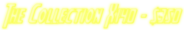collectionYELLOW.png