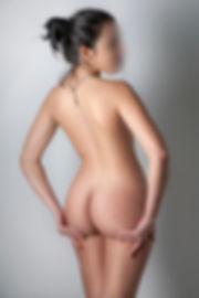 ANA_082.jpg