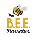 TBN-Logo_original.png