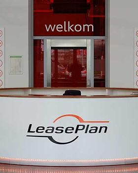 Aplus-thumbnail-showroom-leaseplan.jpg