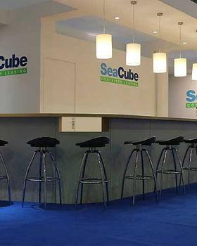 Aplus-thumbnail-seacube-intermodal.jpg
