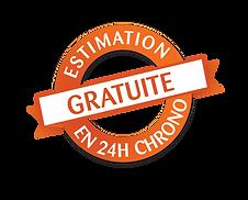 Immo-Andernos _ Estimation Gratuite