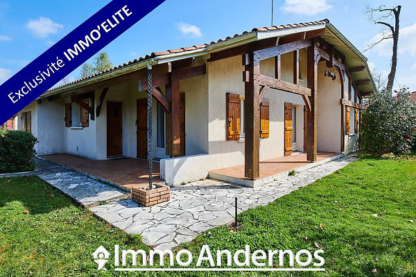 IMMO-ANDERNOS