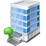 office-building-icon.png
