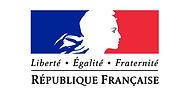 logo-republique-francaise.jpg