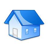 maison-dessin-3d.jpg