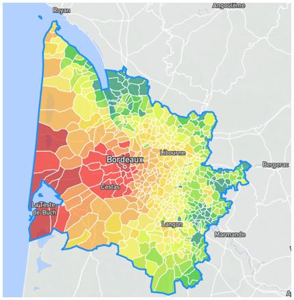 Prix_m²_Gironde.png