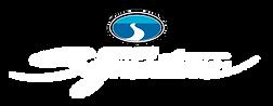 Haines-Signature_symbol_corporate_WHITE-