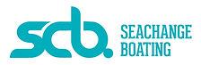 SCB logo horizontal PMS7466.jpg